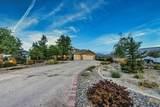 18301 Santa Anita Street - Photo 4
