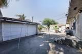 3323 Lake Street - Photo 20