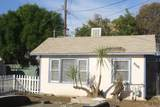 1619 Rench Road - Photo 3