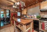 44473 Old Stage Road - Photo 10