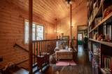 44473 Old Stage Road - Photo 22