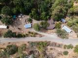 44473 Old Stage Road - Photo 39