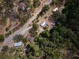 44473 Old Stage Road - Photo 40