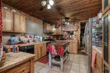 44473 Old Stage Road - Photo 9