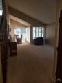 4154 Pinewood Lake Drive - Photo 11