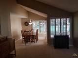 4154 Pinewood Lake Drive - Photo 12