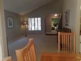 4154 Pinewood Lake Drive - Photo 13