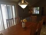 4154 Pinewood Lake Drive - Photo 14