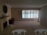 4154 Pinewood Lake Drive - Photo 19