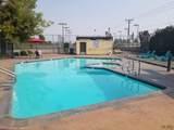 4154 Pinewood Lake Drive - Photo 37