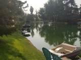 4154 Pinewood Lake Drive - Photo 39