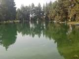 4154 Pinewood Lake Drive - Photo 40