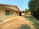 10501 Camino El Canon Avenue - Photo 15