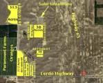 34742 Lerdo Highway - Photo 2