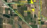 34742 Lerdo Highway - Photo 3