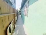 1122 67th Street - Photo 33