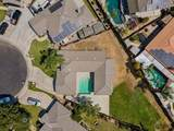 10205 Malaguena Court - Photo 6