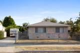 1105 El Tejon Avenue - Photo 2
