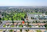 5401 Summer Cypress Drive - Photo 32