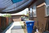 1509 El Toro Drive - Photo 15