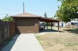 1509 El Toro Drive - Photo 17