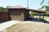 1509 El Toro Drive - Photo 19