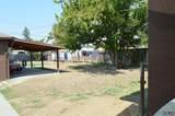 1509 El Toro Drive - Photo 20