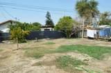 1509 El Toro Drive - Photo 22