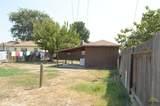 1509 El Toro Drive - Photo 23