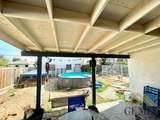 303-303 1/2 El Tejon - Photo 7