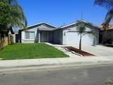 423 El Capitan Drive - Photo 1
