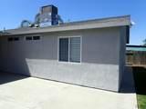 423 El Capitan Drive - Photo 6