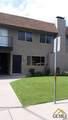 5101 Hunter Avenue - Photo 1