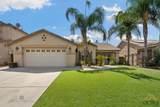 11005 Vista Del Rancho Drive - Photo 19
