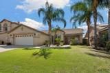11005 Vista Del Rancho Drive - Photo 2