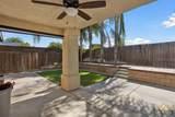 11005 Vista Del Rancho Drive - Photo 20