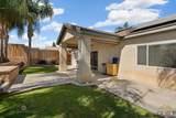 11005 Vista Del Rancho Drive - Photo 21