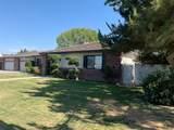 11909 Lone Oak Drive - Photo 2