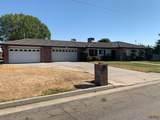 11909 Lone Oak Drive - Photo 3
