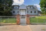 6301 Ridgeway Court - Photo 1