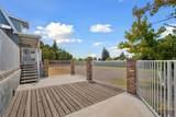 6301 Ridgeway Court - Photo 11