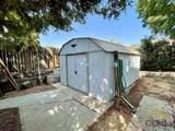 4201 Littler Court - Photo 28