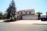 11509 San Miniato Avenue - Photo 2