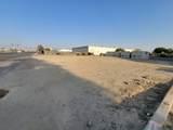0 E. Brundage Lane - Photo 1