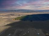 16299 Mountain Lilac Trail - Photo 22