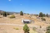 16299 Mountain Lilac Trail - Photo 28
