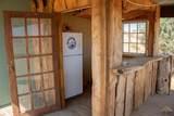 16299 Mountain Lilac Trail - Photo 3