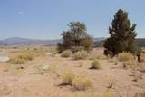 16299 Mountain Lilac Trail - Photo 30