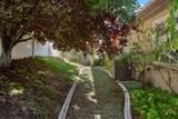 13712 Blossom Ridge Drive - Photo 20