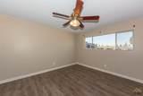 6605 Cedarcrest Avenue - Photo 15